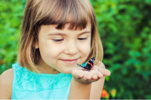 Poetry Activities for 3rd Graders that Incorporate the Outdoors